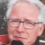 Bernat, 61  , Tortosa