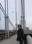 Julio, 51, Jersey City