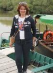 Kseniya, 35  , Odessa