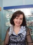 Татьяна, 55 лет, Находка