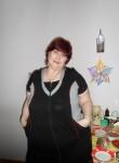 Lusi, 58, Baku