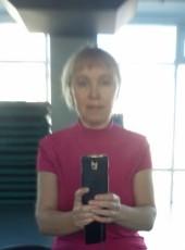 Larisa, 59, Russia, Georgiyevsk