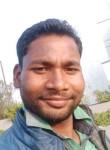 Hemsingh, 56  , Jabalpur