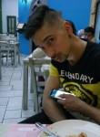 Diego, 33  , A Coruna