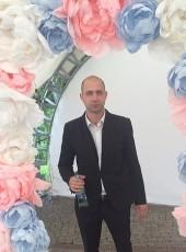 Ilya , 30, Russia, Ivanovo