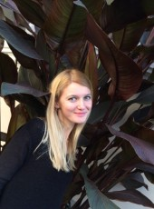 Natali, 36, Belarus, Minsk