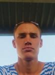Aleksandr , 23  , Balkashino