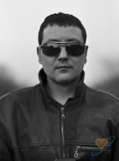 Sergey, 43, Russia, Bratsk