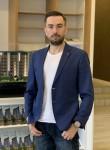 Constantine, 33, Almaty