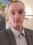 Andrey, 31  , Tallinn