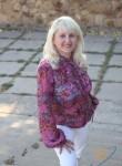 Marina, 57, Voronezh