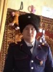 Vasiliy, 33  , Azov