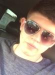 Igor, 19  , Izmayil