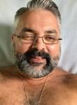 stephan, 55  , Loncoche