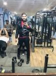 karan, 24  , Nawashahr