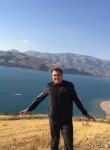 Andrey, 34  , Chyhyryn