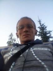 Aleksandr, 52, Russia, Nizhniy Tagil