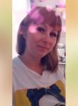 Svetlana, 35  , Dalnegorsk