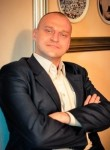 Andrey, 44  , Pavlovsk (Leningrad)