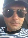 Александр , 29 лет, Полтава