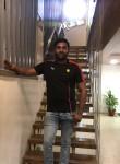 abhishek, 28  , Singapore