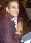 Luca, 29 лет, Roma