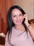 Mila , 42, Khabarovsk