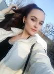 Dasha, 20  , Bilozerka