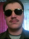 Юрий, 39 лет, Североморск