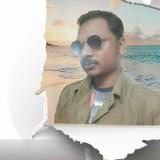 Akil, 25  , Visakhapatnam