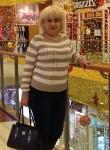 Sveta, 55  , Noyabrsk