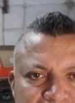 Alexis, 45  , San Pedro Sula