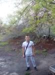Aleksey, 22  , Gukovo