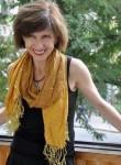 Irina, 61, Kiev