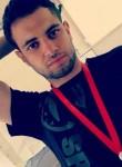 Ahmed, 24  , Boudouaou