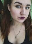 Anya, 21  , Gryazovets