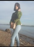 Irina, 22  , Arkhangelsk