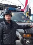 أبو عراق, 18  , Ad Dujayl