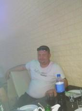 Aleksandr, 32, Russia, Volgograd