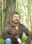 Vasiliy, 59  , Chernivtsi