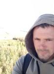 Andrey, 33  , Mala Danylivka