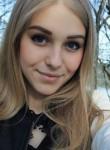 Nastya, 21, Novocherkassk