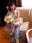 Oksana, 48, Moscow