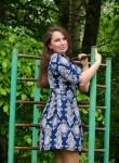 Yuliya, 19  , Sudzha