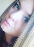Tatyana, 22  , Voronezh