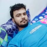 Sunny, 30  , Jammu