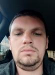 Ivan, 33, Moscow