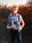 Lena, 50  , Buzuluk