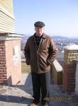 Sergey, 57  , Severodonetsk
