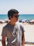 Daniil, 19, Angarsk